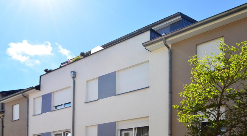 Penthouse-Oberkorn-1