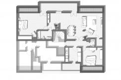 OBERKORN Penthouse